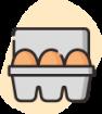 doce-de-ovos