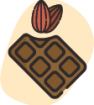 praline-chocolate2